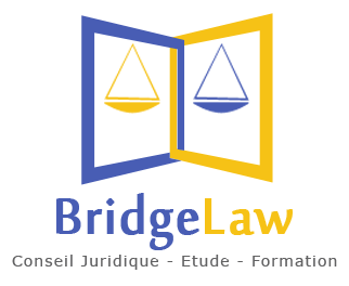 bridge-law-welcome-official