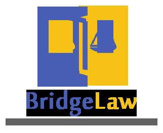 Bridgelaw Conseil Juridique Etude Formation