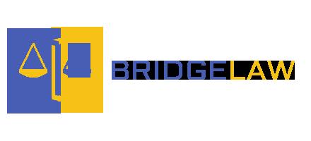 BRIDGELAW